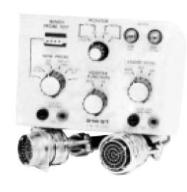 Barfield 101-00801 Fuel Quantity Testers