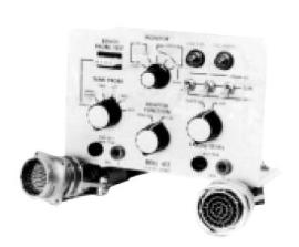 Barfield 101-00807 Fuel Quantity Testers