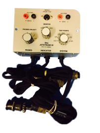 Barfield 101-00854 Fuel Quantity Testers