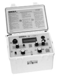 Barfield 101-00920  (TT1200) Temperature Test Sets