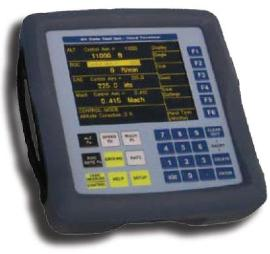 Barfield 101-01185A Air Data Test Sets
