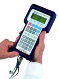 Druck / GE Sensing 101-01195B Air Data Test Sets