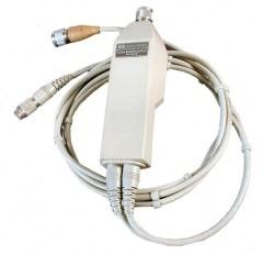 HP/Agilent 11722A Sensor Module