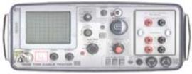 Tektronix 1502TDR Cable Tester / TDR Test Sets