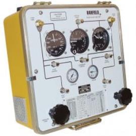 Barfield 101-00185-163  (1811GA163) Air Data Test Sets