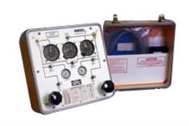 Barfield 1811HA445 Air Data Test Sets