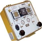 Barfield 101-00184-463 60-420 Kts, 6K VSI & 50K Alt  - Part Number: 1811HA-463