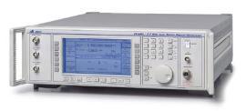 IFR / Aeroflex Part Number- IFR-2051 Digital Signal Generator