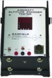 Barfield 2656G  (101-00001) Altitude Encoder / Tester