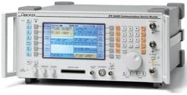 IFR / Aeroflex 2945B Comm Service Monitors
