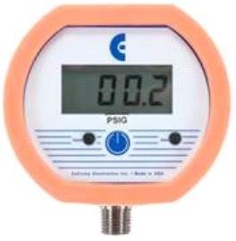 Barfield 304-00006 Pressure Testers