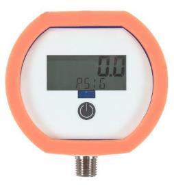 Barfield 304-00007 Pressure Testers