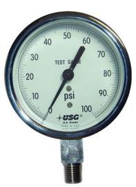Barfield 304-00102 Pressure Testers