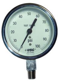Barfield 304-00104 Pressure Testers