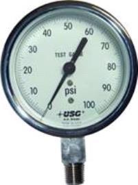 Barfield 304-00109 Pressure Testers