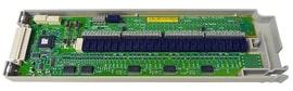 HP/Agilent 34901A Multiplexer Module