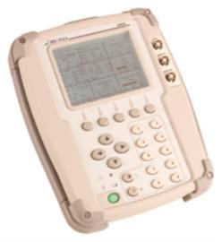 IFR / Aeroflex 3500A Comm Service Monitors