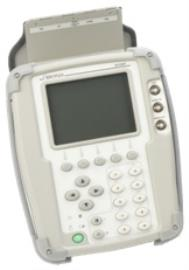Viavi / Aeroflex Part Number- 3515LSR Life Support Radio Test Set
