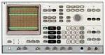 HP / Agilent 3585A Spectrum Analyzer - Part Number: 3585A