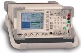 IFR/Aeroflex 3920 Digital Radio Tester