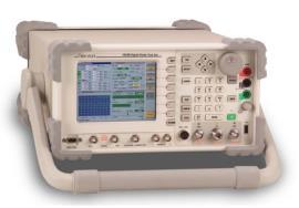 IFR / Aeroflex Part Number- 3920B NAV/COMM Test Sets