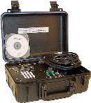 Viavi / Aeroflex / Goodrich ARINC 429 EN TX/RX Databus Analyzer - Part Number: 429EN