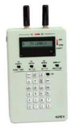IFR / Aeroflex 429EBP Databus Analyzers
