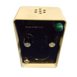 Dukane Avionics 42A12C ULB / Ultrasonic