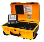 Laversab Air Data test set, RVSM, Digital, Automated - Part Number: 6250