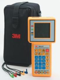 3M 900AST Cable Tester / TDR Test Sets