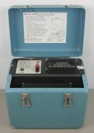 Honeywell Part Number- 964-0400-024 Honeywell Portable Data Loader