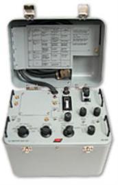Rockwell Collins 980N-1  (522-4610-004) Altimeter Test Sets