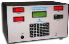 JFM Engineering Part Number- 9891601002 MiniMasterCharger Series
