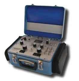 Barfield 101-01401  (AC-2K) Fuel Quantity Testers