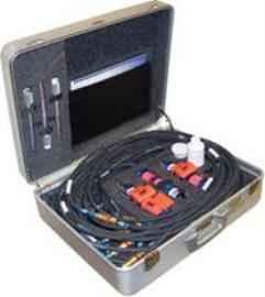 Nav-Aids Ltd ADA60-945 Pitot Static Adapters