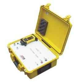 ATEQ Omicron ADSE-735 Non-RVSM Air Data Test Sets