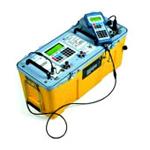GE/Druck ADTS-405F Air Data test set, RVSM, Digital, Automated - Part Number: ADTS-405F