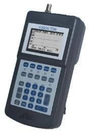AEA E20/20 6021-5154 Cable Tester / TDR