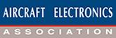 AEA (Aircraft Electronics Association)