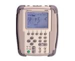 Viavi / Aeroflex IFR-6000 Transponder Test Set, TCAS, ADS-B, UAT - Part Number: IFR-6000