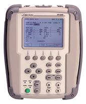 IFR / Aeroflex IFR-6000 Transponder Test Sets