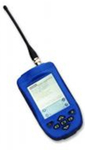 ARTEX 4559100 406Mhz ELT Test Set  - Part Number: 455-9100