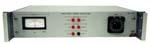 ASI190 Universal Precision Track Selector - Part Number: ASI-190