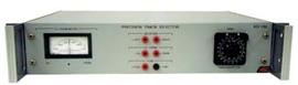 ASI-190 Universal Precision Track Selector