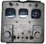 Castleberry Air Data Tester, Digital - Part Number: AT700-2
