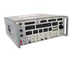 Viavi / Aeroflex DME/Transponder test set - Part Number: ATC-1400A-2
