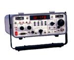 Viavi / Aeroflex ATC600A1 DME/Transponder Test Set - Part Number: ATC-600A-1