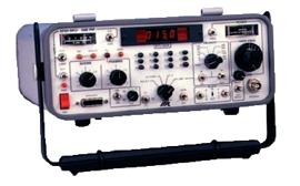 IFR / Aeroflex ATC-600A-1 Transponder Test Sets