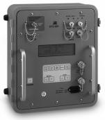 IFR / Aeroflex ATC-601-2 Transponder Test Sets