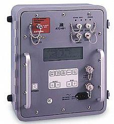 IFR / Aeroflex ATC-601 Transponder Test Sets